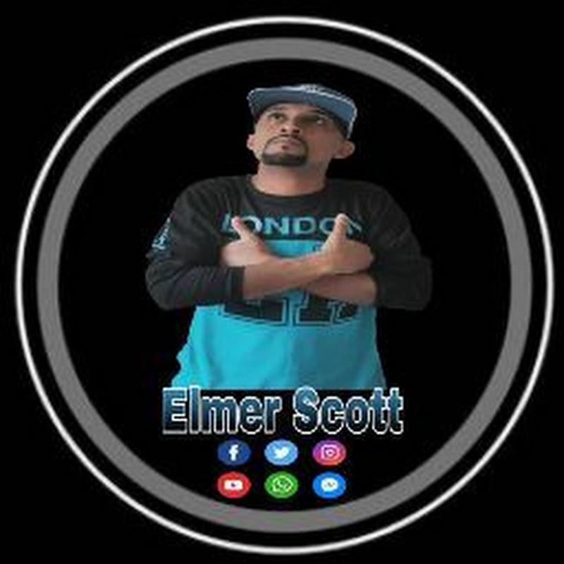 Elmer Scott Oficial