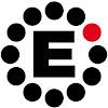 EnduroBearings