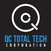 QC Total Tech Corporation