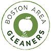 Boston Area Gleaners
