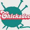 チカディー(Chickadee)