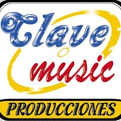 Clave Music Producciones