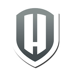 Hesvid.com