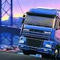 truckDAFt