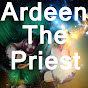 Ardeen The Priest