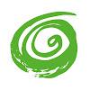 Powerbrain GmbH Institut für angewandte Mentalstrategien
