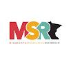 Minnesota Spokesman-Recorder