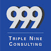 Triple Nine Consulting