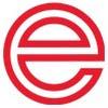 Enercon Industries Ltd
