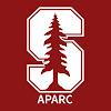 Shorenstein APARC