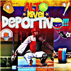 AltoNivelSports