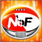 NexOrFlane - (Nex & Flane)