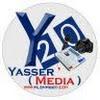 YasserMedia20