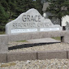 Grace Reformed Church - Rapid City SD