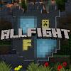 AllFight PvP