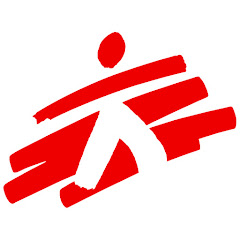 Doctors Without Borders / MSF-USA