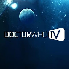 Doctor Who TV
