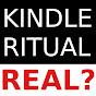 KindleRituals