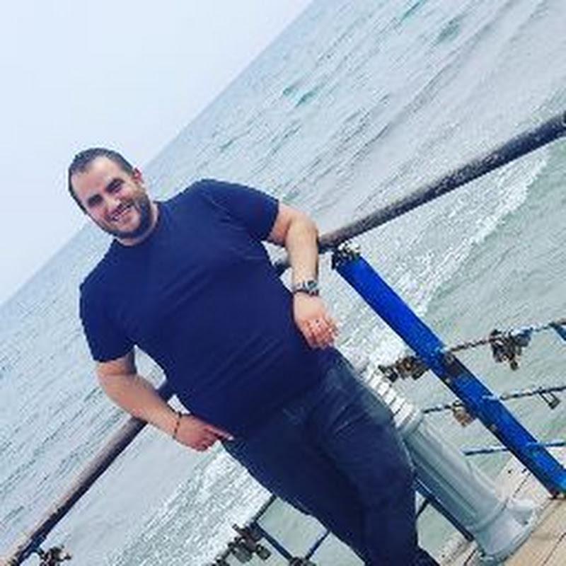 Fares Jildeh