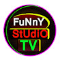 FuNnY StUdiO TV