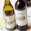 Jordan Vineyard & Winery
