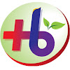 HealthBarta.com
