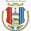 Municipalidad de Patzún