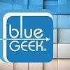 blueGEEK