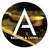 Atkinsons Bullion & Coins