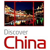 My Discover China