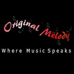 originalmelodymusic