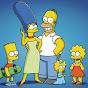 Simpsonovci CZ