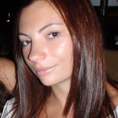 Alina Bezotosna