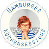 Kitchensessions Hamburg