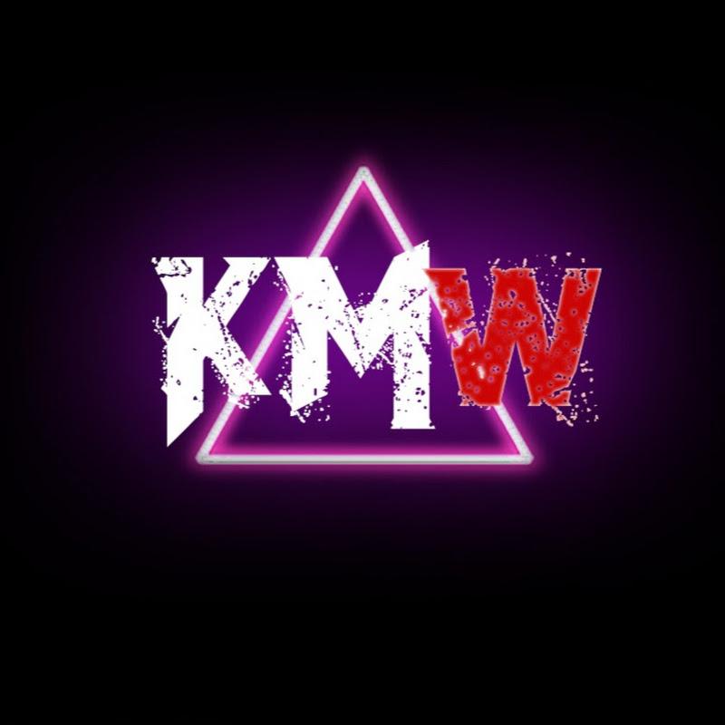 KeepMyWords