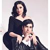 Ariadna & Fernando