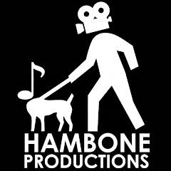 HamboneProductions