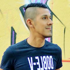Sergio Roldan DJ