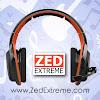 ZedExtreme