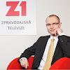 Yann Zane