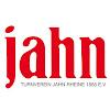 TV Jahn-Rheine 1885 e.V.