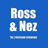 Ross & Nez