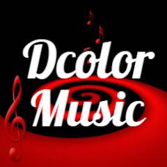 DCOLOR MUSIC