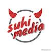 Sweetwater High School Media