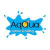 AqQua - Canoa & Rafting SSD
