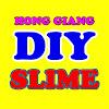 Hong Giang DIY Slime