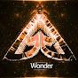WonderScopezZxX