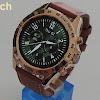 Awatch Smartwatch
