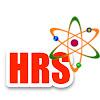 hamradioscience