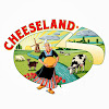 Cheeseland Inc.